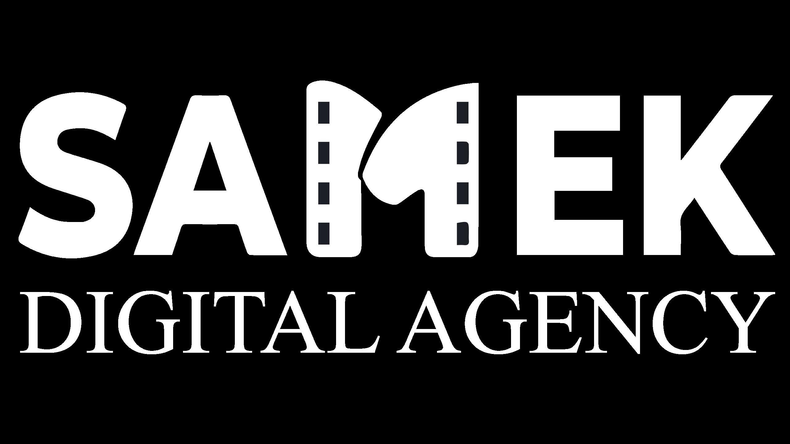 Samek Digital